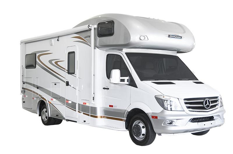 7.1 SI – Mercedes